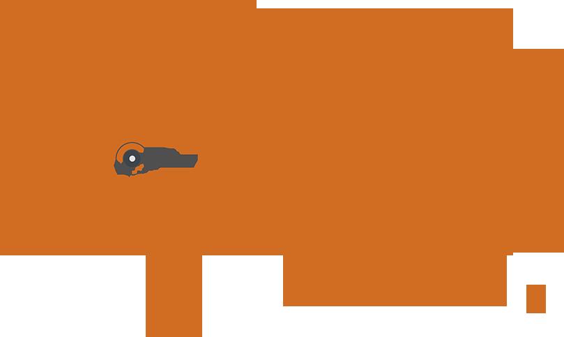 cdw-map